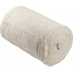 Ткань полотенечная в рулоне, 50м