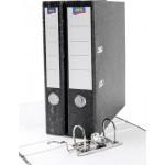 Папка-регистратор ARO 50мм, 4 шт