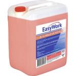 Средство для мытья пола EASYWORK, 5л