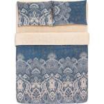 Комплект постельного белья CLASSIC BY T ВИВА сатин 1,5-спальный