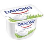 Творог DANONE 0% мягкий, 170 г