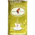 Кофе молотый JULIUS MEINL Jubilaum, 250г