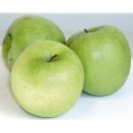 Яблоки Гренни Смит (пакет)