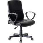 Кресло руководителя SIGMA H-8522 L