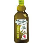Масло оливковое COSTA D`ORO Extra Virgin, 1л