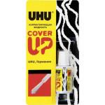 Корректирующая жидкость UNU, 22 мл