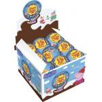 Шоколадный шар CHUPA CHUPS, 20г