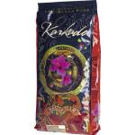 Чайный напиток MASTER TEAM karkade Суданская роза, 250г