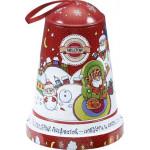 Чай Музыкальная Шкатулка HILLTOP, 125г