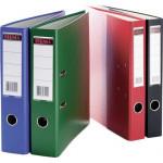 Папка-регистратор SIGMA A4 75мм, 3шт
