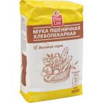 Мука пшеничная ВС FINE LIFE, 1кг