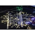 Украшение светодиодное ТARRINGTON НOUSE Фейерверк, 60см
