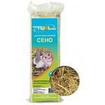 Сено для грызунов TRIOL, 250г