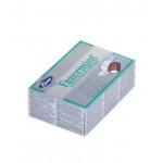 Конфеты шоколадные FAZER MINT, 150г