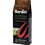 Кофе зерновой JARDIN Guatemala Cloud Fores, 1000 г