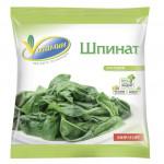 Шпинат VИТАМИН, 400 г