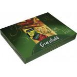 Чай ассорти GREENFIELD Premium tea сollection пакетированный, 120x2 г