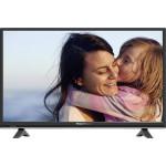 LED телевизор THOMSON T28D15DH 01B (28 / 71см)