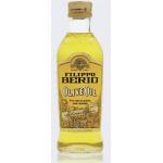 Масло оливковое FILIPPO BERIO, 500мл