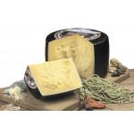 Сыр реджанито LA PAULINA круг 45%