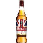 Виски BELLS Original, 1л