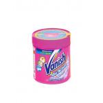 Пятновыводитель VANISH Oxi Action, 500 г