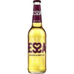 Пивной напиток ESSA СТ, 0,5л