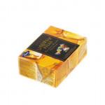 Конфеты шоколадные FAZER с ликером, 150г