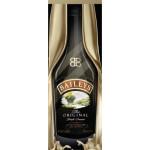 Ликер BAILEYS The Original Irish Cream в подарочной упаковке, 0,7л