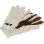 Перчатки рабочие теплые ХАКАСЫ