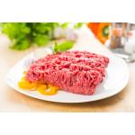 Фарш для начинки говяжий