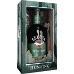 Ликер BELUGA Hunting Herbal в подарочной упаковке, 0,7л