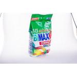 Стиральный порошок BIMAX Color Automat, 6 кг