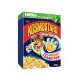 Готовый завтрак KOSMOSTARS, 325г