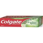 Зубная паста COLGATE Лечебные травы, 100мл