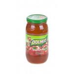 Соус DOLMIO Традиционный томатный для болоньезе, 500 г