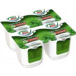 Йогурт BIO MAX Натуральный 3,2%, 125г