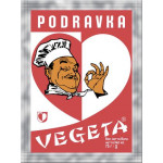 Приправа VEGETA, 75 г