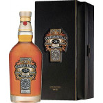 Виски CHIVAS REGAL Original 25 years old, 0,7л