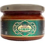 Соус МЕТЕЛЕВ Аджика по-абхазски томатный, 245г