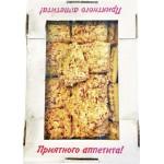 Печенье ИНЕКС Венское, 1,4кг