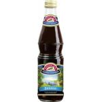 Напиток сильногазированный НАПИТКИ ИЗ ЧЕРНОГОЛОВКИ Байкал, 0,5 л