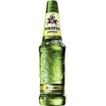 Пиво HOLSTEN Premium светлое стекло, 0,47л