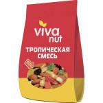 Смесь тропическая VIVA NUT, 300г