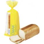 Хлеб СМАК нарезка, 550г