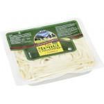 Сыр ПРЕДГОРЬЕ КАВКАЗА Чечил спагетти с чесноком 45%, 110г