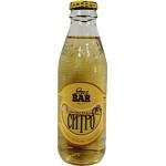 Напиток газированный STAR BAR экстра ситро, 0,175л