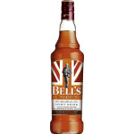 Виски BELL`S Spiced, 0,7л