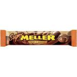 Ирис MELLER Super в шоколаде, 36 г