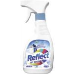 Экспресс-пятновыводитель REFLECT Oxi Spray кислородный, 275мл